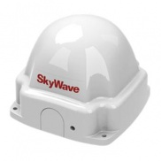 SkyWave IDP-690 ГЛОНАСС/GPS/INMARSAT