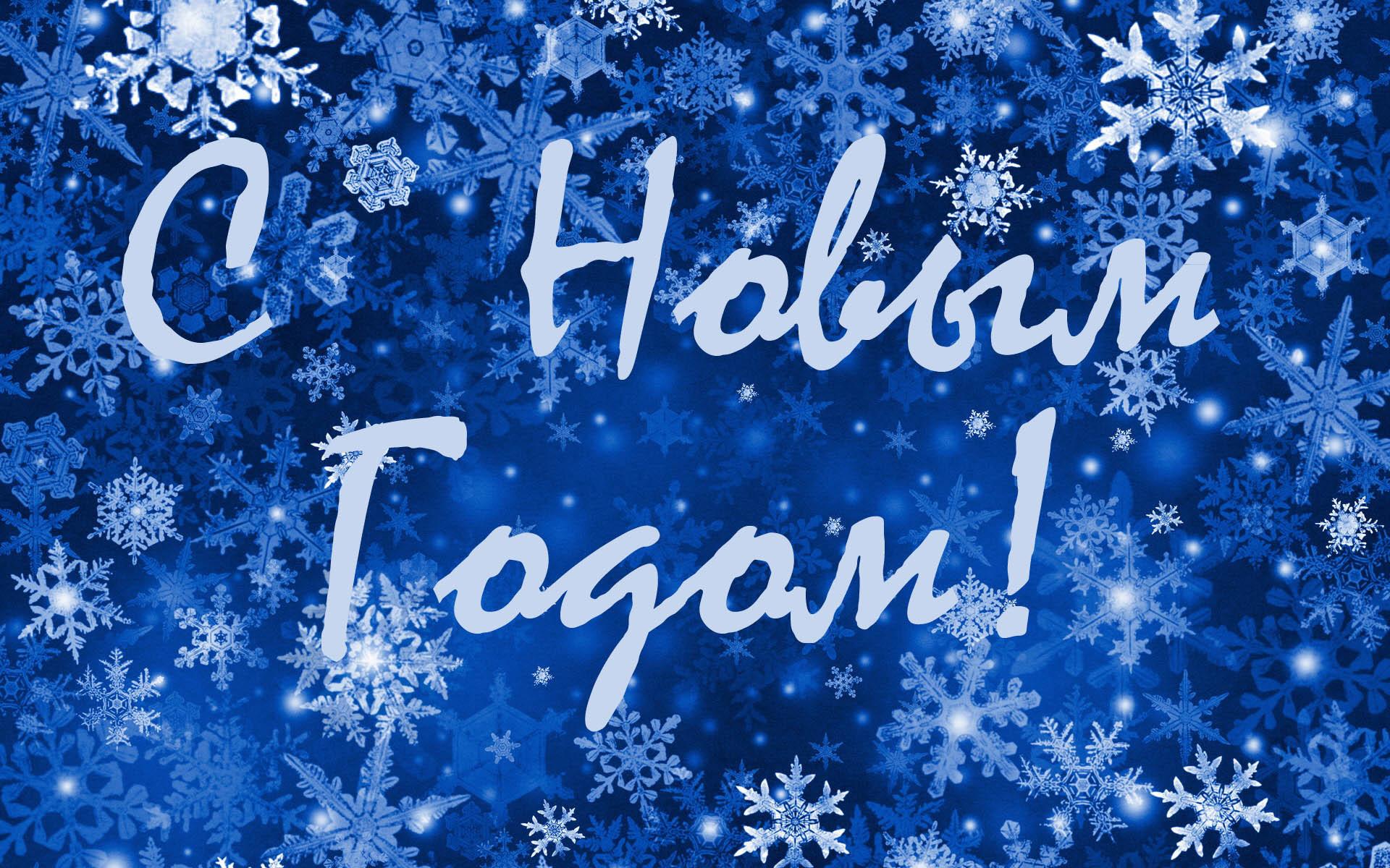 Поздравления знак декабрь