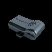 GPS ГЛОНАСС маяк ( закладка) GALILEOSKY BOXFINDER GSM